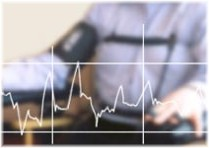 The polygraph lie detector works by tracing changes in a person's physiological conditioning during questioning. These changes are recorded directly on to the polygraph charts in order that they can be reviewed.